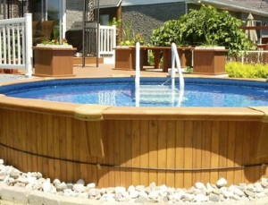 pool hot tub ottawa ontario wiring electrical