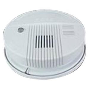 Smoke Alarm Ring Electric Ottawa