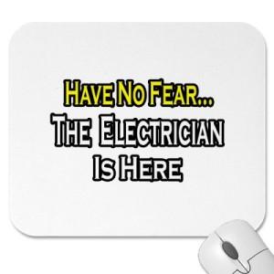 Electrician Ring Electric Ottawa