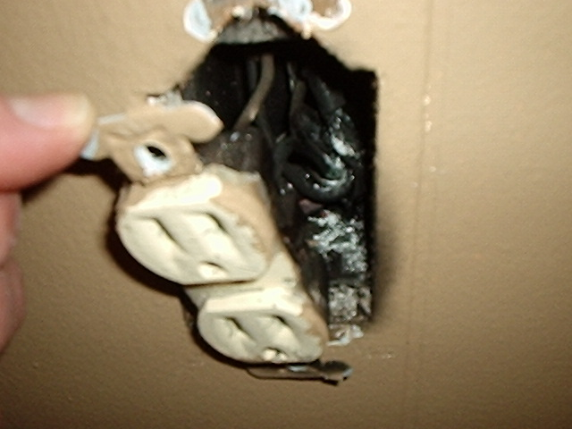 Recognizing the Dangers of Hazardous Residential Aluminum ... on tube fuses, tube dimensions, tube assembly, tube terminals,
