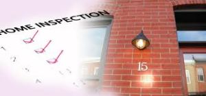 home inspector ring electric ottawa electrical