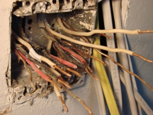 common electrical problem ottawa electrical ottawa electrician ring electric