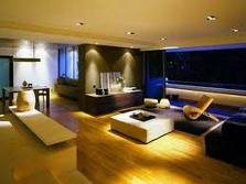 home lighting option ottawa electrical ottawa electrician