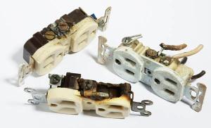 aluminum wire hazard ring electric ottawa electrical ottawa electrician