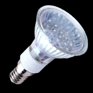 led light ring electric ottawa electrical ottawa electrician ottawa knob and tube